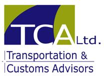 cbsa dominion customs consultant